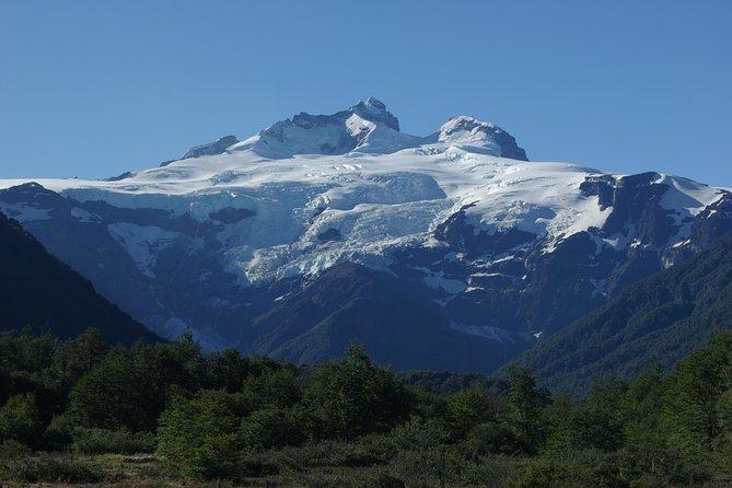 Tronador Hill Day Trip from Bariloche, Bariloche, ARGENTINA