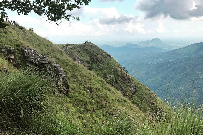 Sri Lanka Tour in 8 Days, Parque Nacional Yala, SRI LANKA