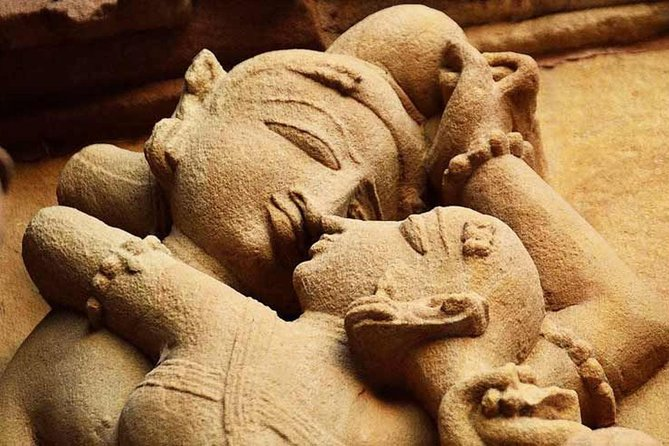 """A unique tour to most important tourist circuit of India. Erotic and ancient temples of Khajuraho which almost rival """"Angkor wat"""" temples of Combodia in terms of grandeur and size. Tour to the Tiger country of """"Panna"""" & """"Bandhavgarh"""" hiding pristine and vast flora and fauna spheres of India. Home to the Tigers, Leopards, deers, antelops, this country side tour will enable you to unravel the secrets of wild india. Visit undoubtedly the premier national parks in India and one of the finest wildlife reserves in the world."""
