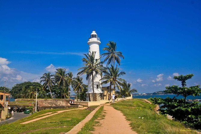 Sri Lanka Tour 07 Nights 08 Days, Colombo, SRI LANKA