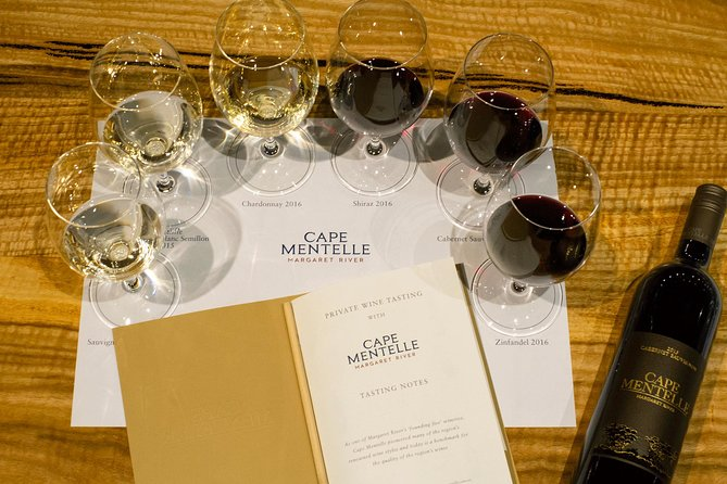 Indulge yourself with a tailored 45 minutes private tasting in our Barrel Hall.