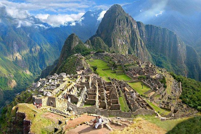 MAIS FOTOS, 2 Day - Tour to Machu Picchu from Cusco - Group Service