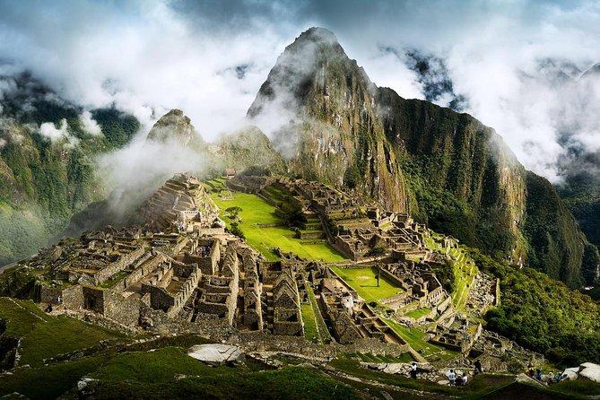 2 Day - Tour to Machu Picchu from Cusco - Group Service, Cusco, PERU