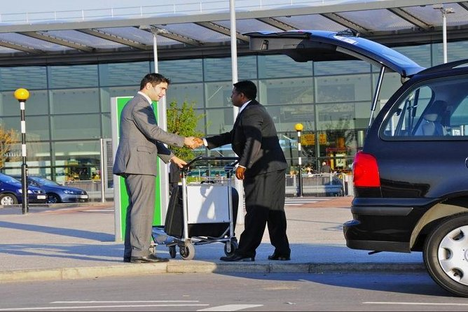 This service will transport you directly from San Antonio Port to Valparaiso or Viña del Mar hotels.