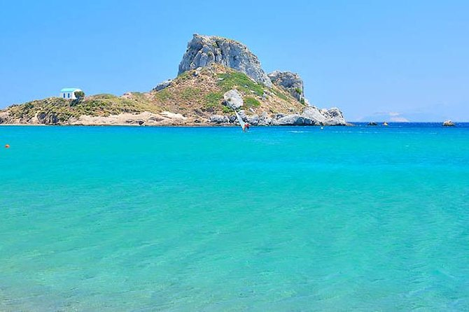 Private departure Transfer from Kos island resorts to Kos airport, Cos, GRECIA