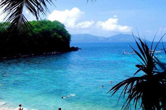 Bali Snorkeling Tour at Blue Lagoon Beach: All-Inclusive, Seminyak, INDONESIA
