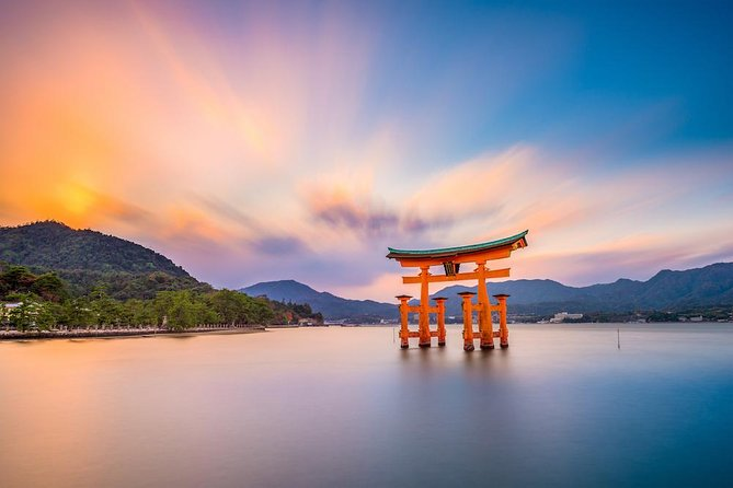 This value-packed trip with a nationally/state licensed and experienced multilingual tour guide is a fantastic and efficient way to explore Hiroshima!<br><br>To start your day, meet your tour guide at your hotel, then visit famous sites such as Miyajima, Itsukushima Shrine, Hiroshima Peace Memorial Park, Shukkeien Japanese garden, and Hiroshima Castle. Our guides will customize your six-hour private tour in detail according to your interests.<br><br>So if you are interested in learning about one of the most important events in human history, in addition to learning about other aspects of this dynamic city, take an all-day walking tour of Hiroshima accompanied by your private guide.<br><br>Note*1: Please select your must-see spots from a list in the tour information to create your customized itinerary.<br>Note*2: Nationally and State Licensed Tour Guide-Interpreter certification is issued by the Japanese government requires a good knowledge and understanding of Japanese culture and history.