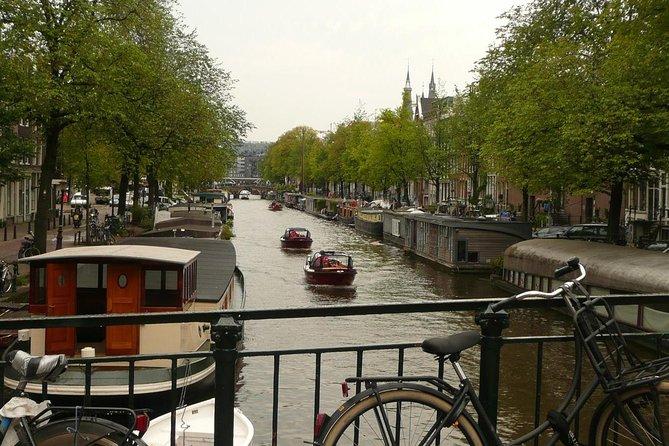 Amsterdam - Kinderdijk - Delft - Netherlands, Dordrecht, HOLANDA
