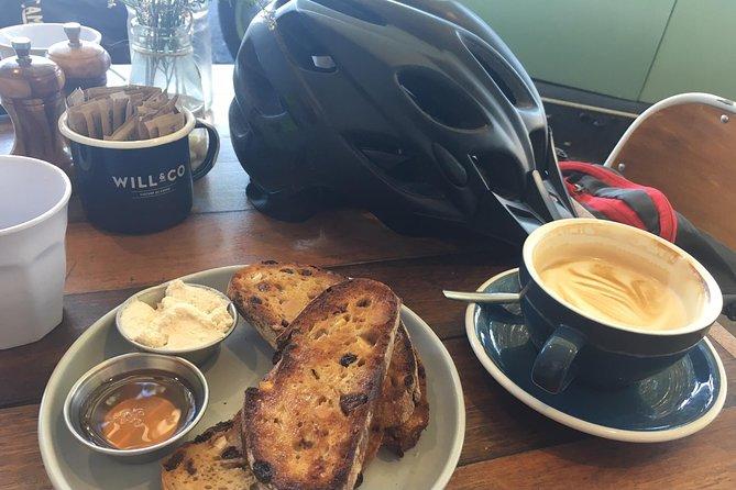 MÁS FOTOS, Coffs Harbour to Sawtell Bike Ride