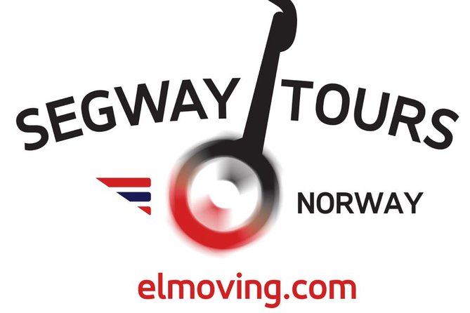 Segway Tour of Oslo, Oslo, NORUEGA
