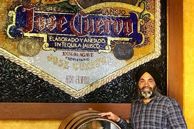 3 Hours Private Tour Guide in Guadalajara, you choose!, Guadalajara, MÉXICO
