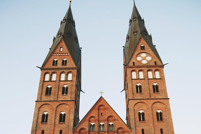 St. Georg Hamburg - Food Tour, Hamburgo, ALEMANIA