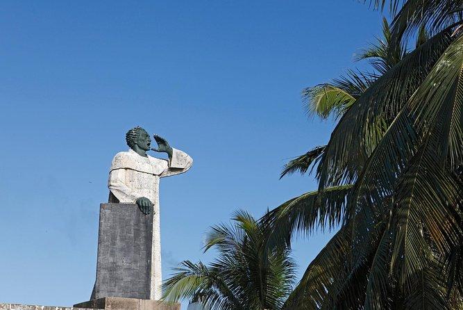 Santo Domingo City Tour from Punta Cana, Punta de Cana, DOMINICAN REPUBLIC