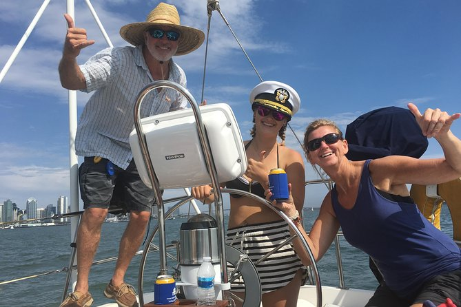 This is a personal tour from one to six passengers that is engaging and diverse tailored to the specific selected tour option(s) Both private and mixed tours are available.