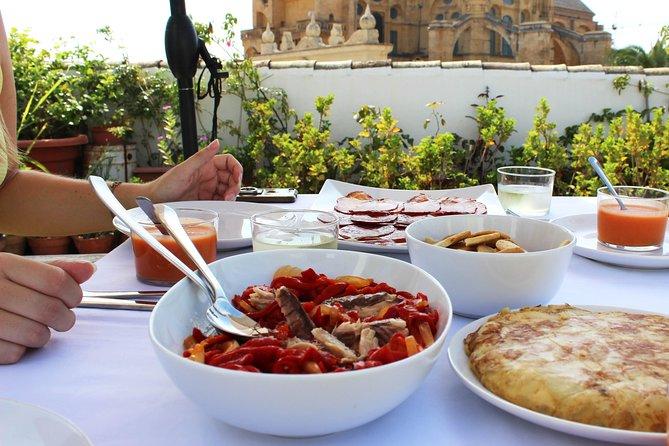 Escapada grastronómica de un día a Córdoba: Lugares ocultos, Cordoba , ESPAÑA