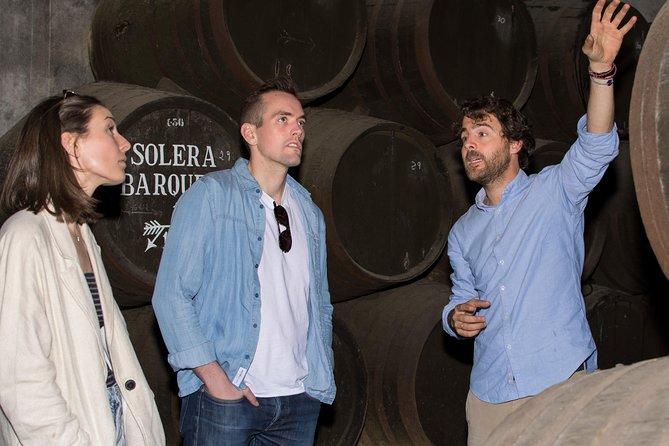Molino de aceite de Córdoba, vino, pasión, Cordoba , ESPAÑA