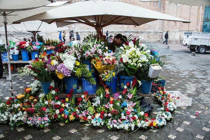 Traslado para salidas desde Cuenca, Cuenca, ECUADOR