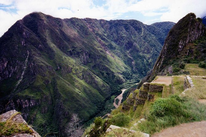 Sacred Valley, Machu Picchu 2-Day Tour with Hotel from Cusco, Cusco, PERU