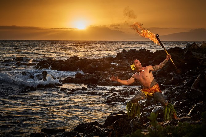 Te Au Moana,translated as the ocean tide,has always been a constant throughout Oceania, connecting our islands, peoples and generations. Our Polynesian ancestors traversed these oceans tides for ages and revered them for their life sustaining properties.
