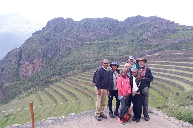 MORE PHOTOS, Private Sacred Valley Tours