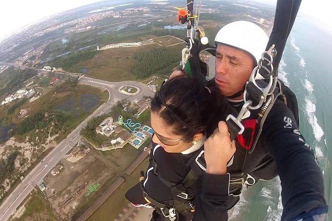 MÁS FOTOS, Paracaidismo - Parachuting - Skydiving