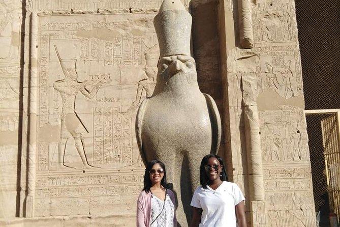 Private 7-Night Cairo, Luxor, and Nile Cruise, with Flights, Guiza, EGIPTO
