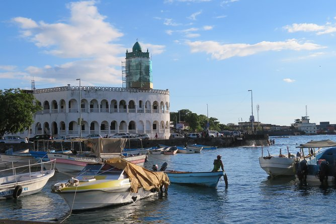 Despite the country's turbulent politics, the Comoros is one of the safest destination in Africa. Comoros is rarely visited by tourists and consider as one of the undiscovered, untouched and unique destination in the world. Comorian food blends Africa, Arab and European style and uses a fair amount of spices. Coconut based dishes are quite common. Seafood is good and plentiful. If you have any special dietary requirements please notify prior to your departure. We try to accommodate but we cannot guarantee. The cost for meals may vary depending upon location, type of restaurants. Local restaurants located off the beaten track may be less expensive. ATM available in Grande Comore and Anjouan. Local currency is Comoros Franc (KMF). <br><br>The month of December, January, February, March, April is hot and humid. June, July, Augusta cooler months. <br><br>You need to have a valid travel insurance, the cost of which is not included in the price of the tour. It is your responsibility to obtain one.<br>
