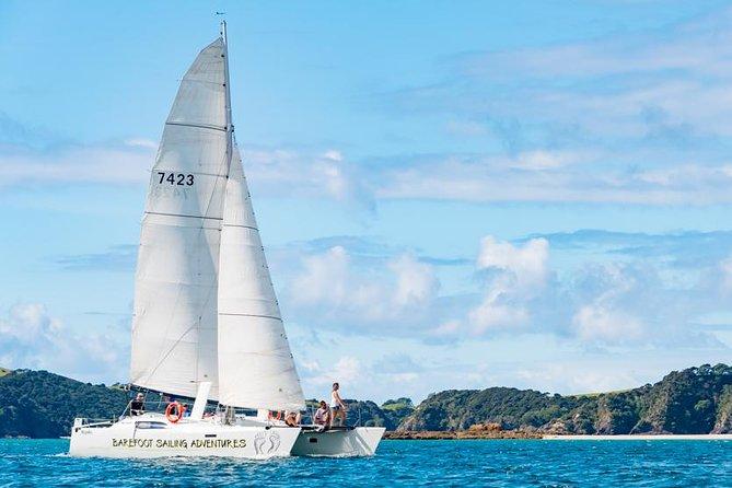 MÁS FOTOS, Island Hopper Day Cruise