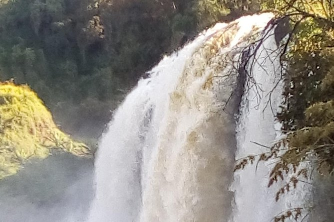 Discover the most beautiful northern Ethiopia such as, Bahir dar Gonder Blue Nile fall and lake Tana and it amazing monasteries
