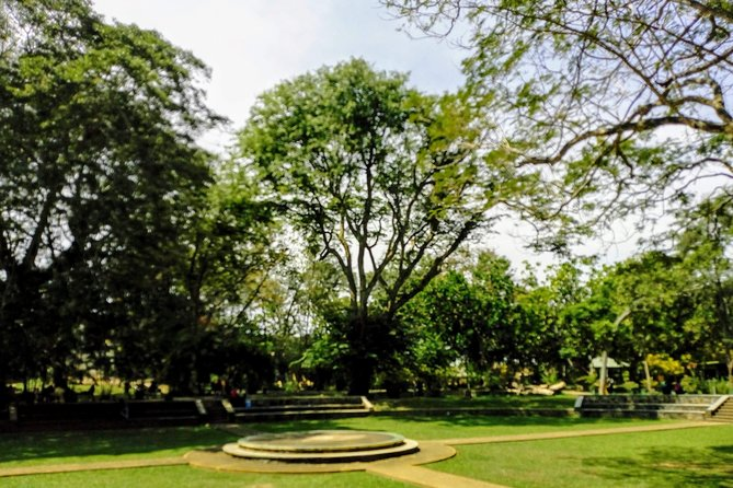 Sri Lanka 14 Days Sightseeing Tour - Private Tour - Customize, ,