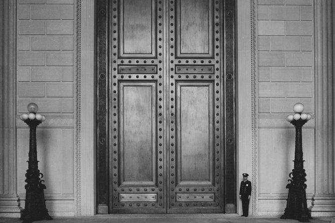 MÁS FOTOS, Skip-the-Line National Archives & Capitol Hill Tour - 8ppl Max