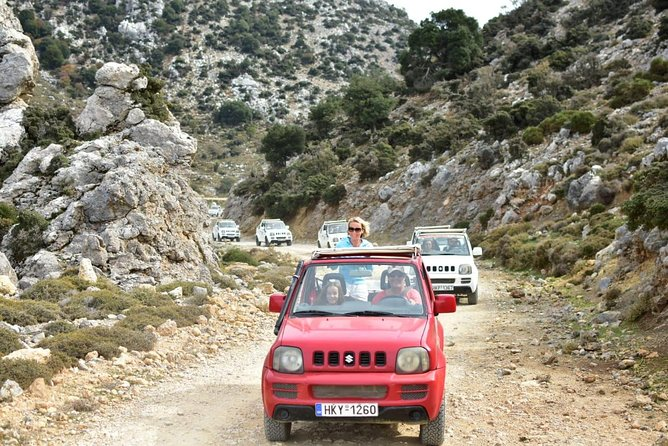 4x4 self drive adventure, ,