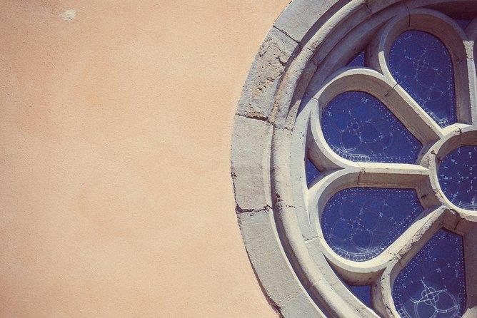 Carcassonne New Town Photography Tour, Carcasona, FRANCIA