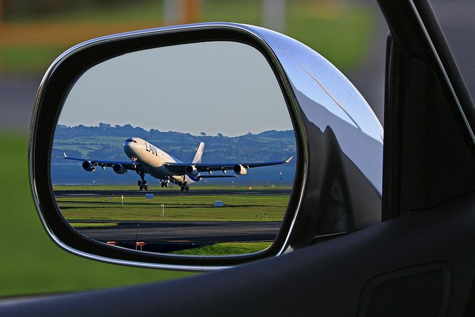 Traslado privado a la llegada o salida: de los aeropuertos de Moscú al centro de la ciudad, Moscu, RUSIA
