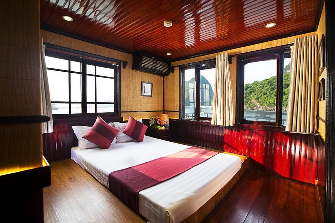 Best Selling Package: Hanoi - Halong - Sapa 6 Days 5 Nights, Hanoi, Vietnam