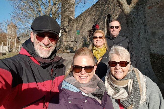 Rothenburg PRIVATE Day Tour, Nuremberg, Alemanha