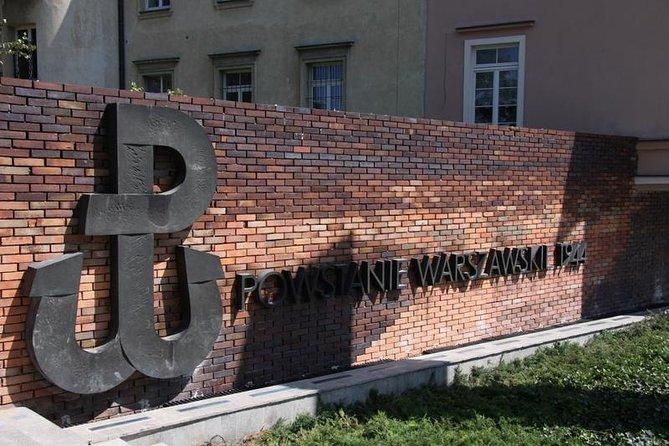 Warsaw and Royal Castle, Varsóvia, POLÔNIA