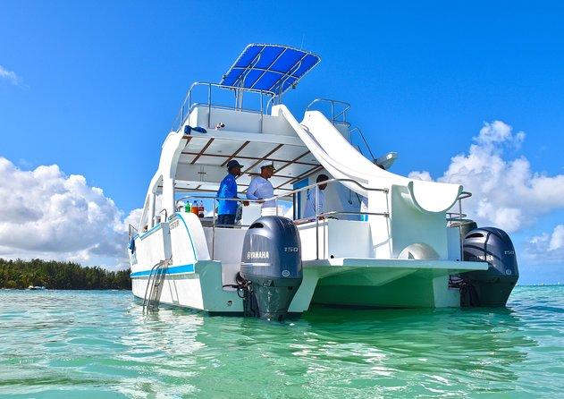MÁS FOTOS, Luxury Sunset Party Boat