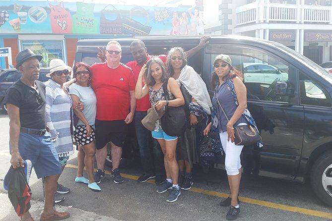 City Tour, ,