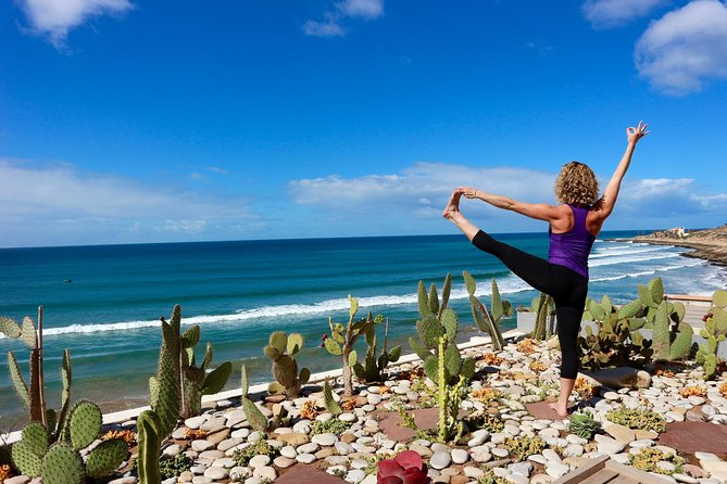 Camberry Yoga & Wellbeing 3 Day Retreats, ,