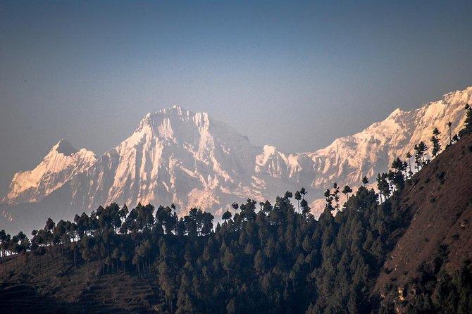 Magical Nepal Bhutan Tour - 15 Days, Paro, BUTAN