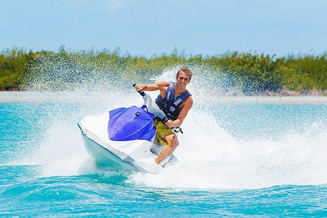 Jet Ski Rental, Miami, FL, ESTADOS UNIDOS