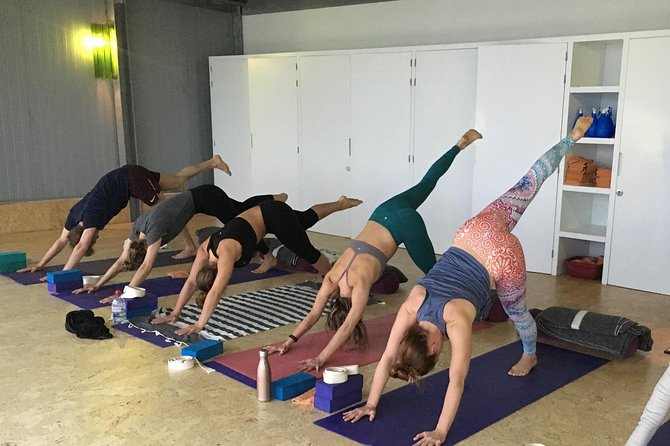 Zendo's (Hen Party) & Special Occasion 2 Day Wellbeing Weekends, ,