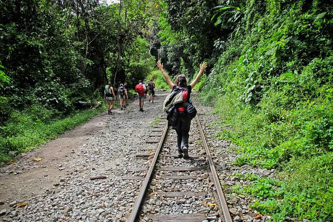 Salkantay Trek To Machu Picchu 5 Days, 4 Nights (alternative Inka Trail), Cusco, PERU