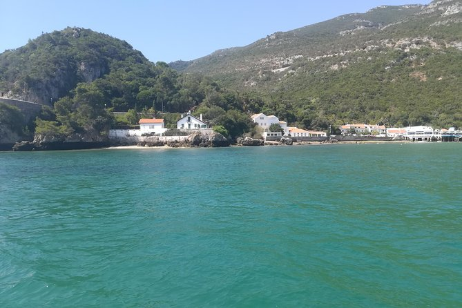 Bachelor party in Paradise (All Included), Distrito de Setubal, PORTUGAL