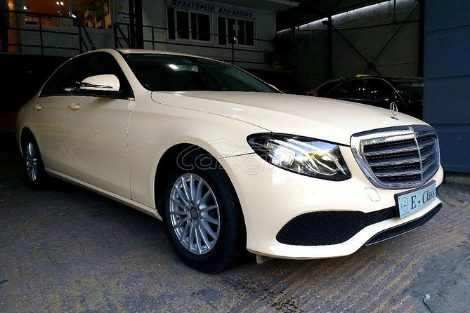 Great experience, Mercedes cars, comfort and safety transportation under high standards,these are<br>some of the benefits of booking a private transfer with us. Tips and personal experiences from our<br>professional drivers are waiting for you.
