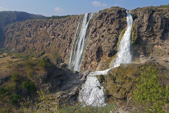 MORE PHOTOS, Mountain Safari private tour - Darbat valley, Samhan mountains,sinkholes,baobabs