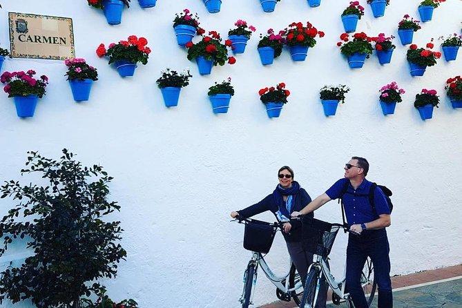 City tour Marbella, Marbella, ESPAÑA