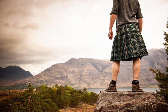 Scotland's 'Route 66' is a rollercoaster road of ruined castles, pristine beaches, dramatic cliffs, and charming villages. On this 3-day small-group tour from Inverness, you explore all of it in the comfort of a luxury, 16 seat mini-coach.<br><br>You clamber through scattered boulders and spot a beach so white it makes you reach for your sunglasses. You ramble along cliffs and find a village so small you try to pack it in your suitcase. And you travel along tumbling roads and see castles so ancient you rub your eyes in disbelief.<br><br>This is the North Coast 500. And over every horizon, you find something surprising.