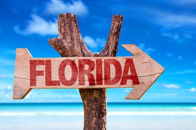 Port Everglades Transfer Premium Xl, Fort Lauderdale, FL, ESTADOS UNIDOS